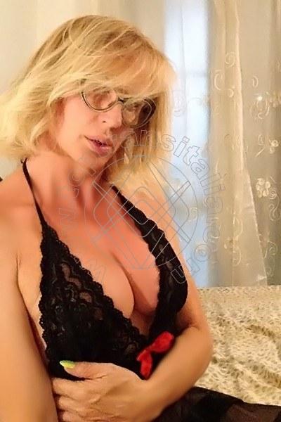 Simona Italiana OSIO SOTTO 3498832637