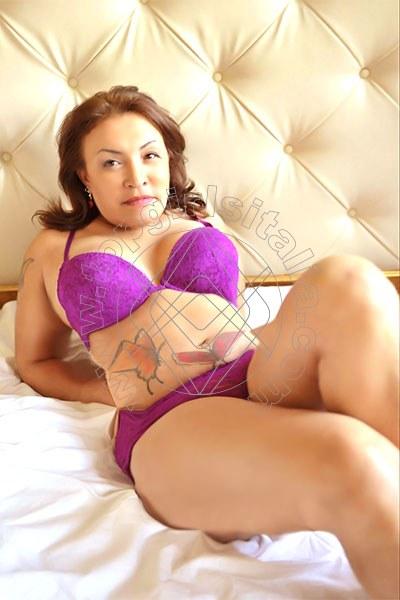 Thai BOLZANO 3240530715
