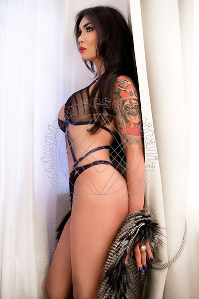 Kettley Lovato TORINO 3688026519