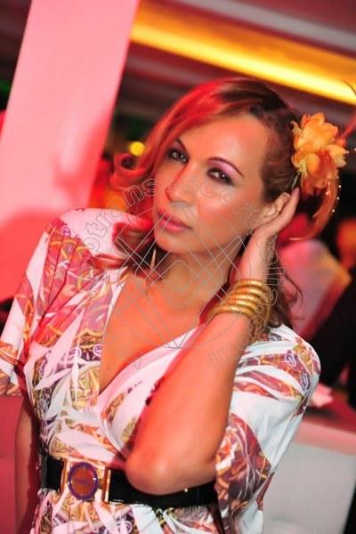 Sabrina Thays DESENZANO DEL GARDA 3388586687