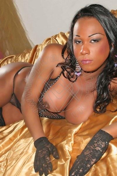 Camilla Cubana SCALEA 3512360586