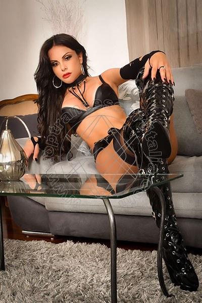 Gabriela Martins Pornostar PARMA 3284719750