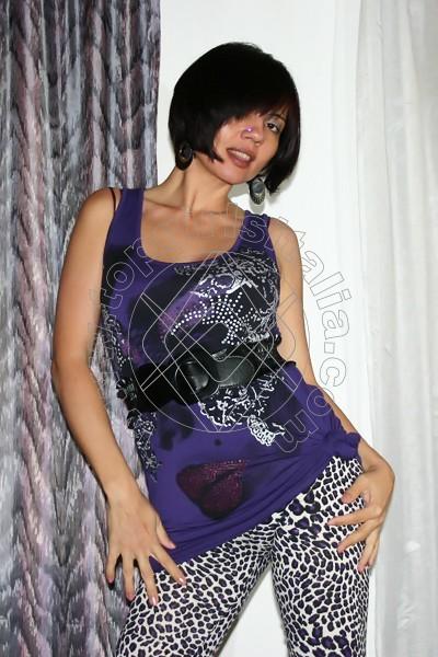 Vanessa LUGANO 0041762572881