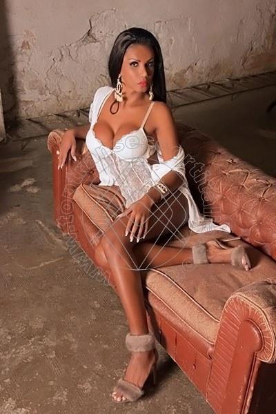 Paula Xxl MILANO 3511418249