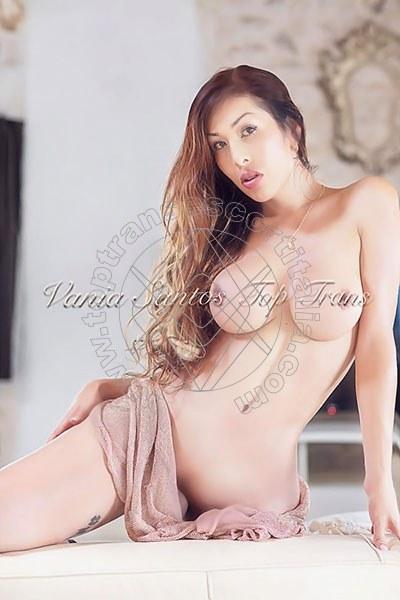 Vania Santos LIDO ADRIANO 3896290889