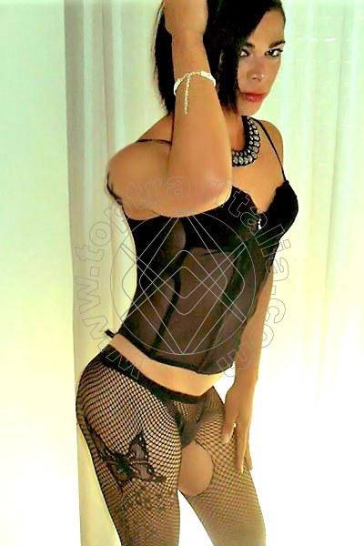 Sabrina Rios CASALECCHIO DI RENO 3801012682