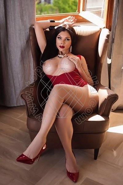 Valeria Hilton RENDE 3899459037