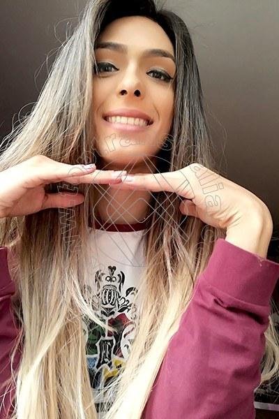 Mariana Tx MILANO 3473140267