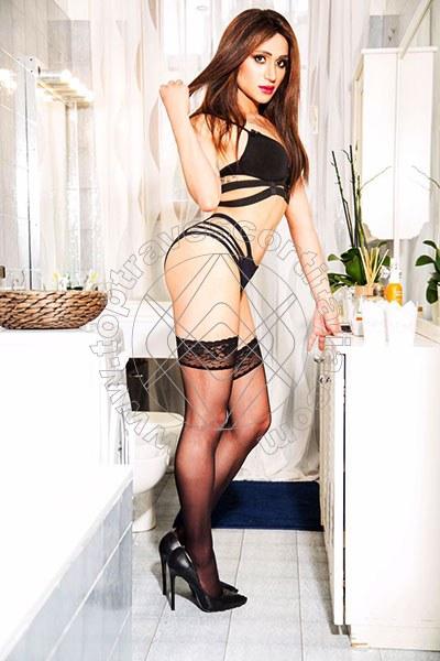 Veronica CIVITANOVA MARCHE 3808638483