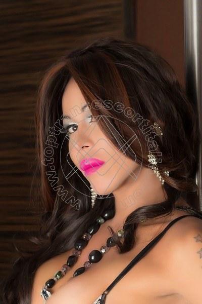 Keylla Rios BIELLA 3889806463