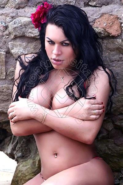 Ana Livia De Caprio TREVISO 3884464496