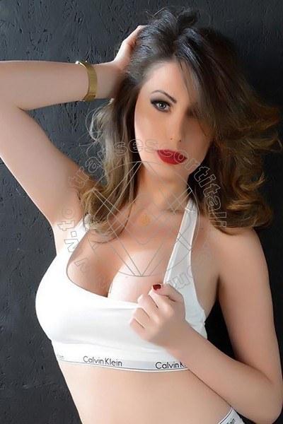 Angelica Castro MANTOVA 3280827098