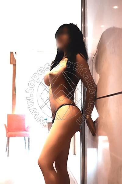 Valeria BERGAMO 3288821092