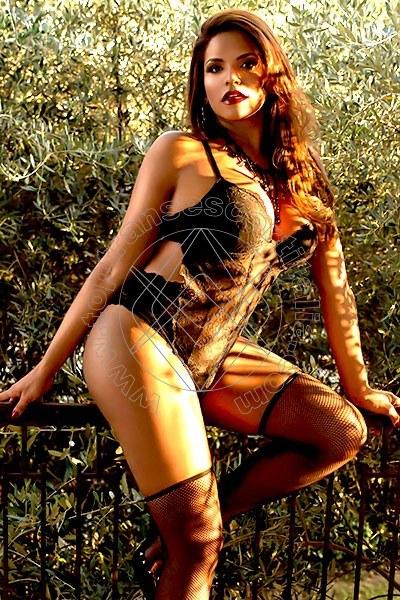 Belle Bruna RIMINI 3312911901