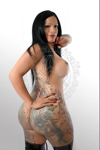 Isabella UDINE 3277090795