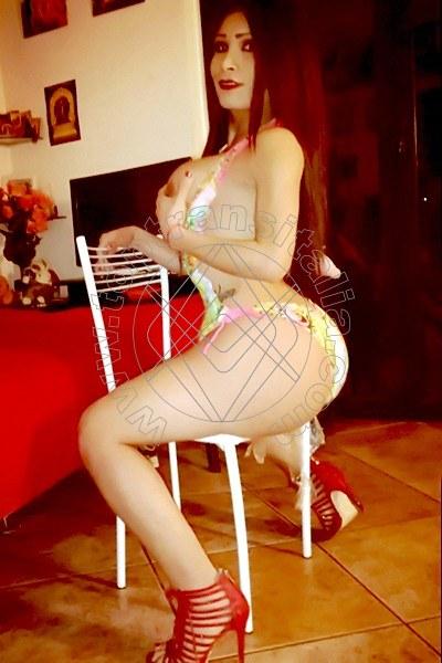 Valentina BOLZANO 3201615695