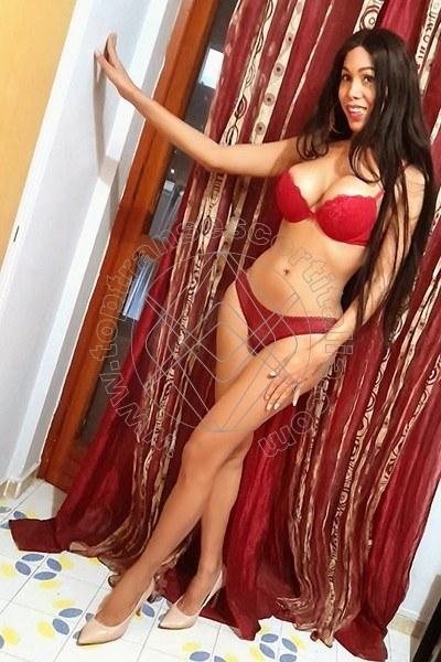 Paula REGGIO EMILIA 3498462135